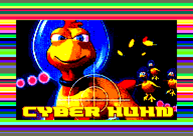 * AMSTRAD CPC * TOPIC OFFICIEL - Page 30 Extra_lire_fichier.php?extra=cpcold&fiche=10071&slot=5&part=A&type=