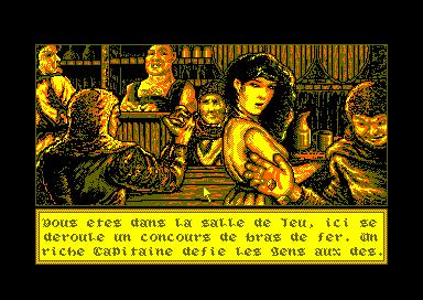 [décor] les bars Extra_lire_fichier.php?extra=cpcold&fiche=1178&slot=2&part=A&type=