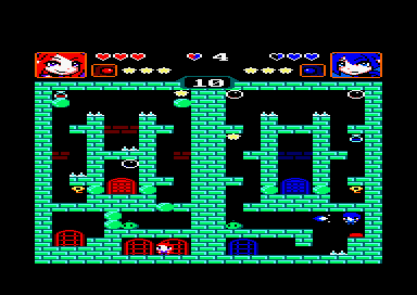 * AMSTRAD CPC * TOPIC OFFICIEL - Page 7 Extra_lire_fichier.php?extra=cpcold&fiche=12496&slot=5&part=A&type=