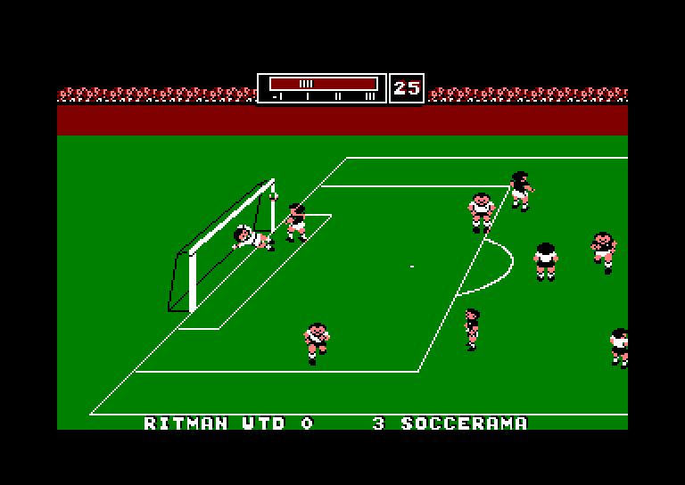 Votre pire du meilleur des jeux de sport sur Amstrad CPC ! Extra_lire_fichier.php?extra=cpcold&fiche=1375&slot=2&part=A&type=