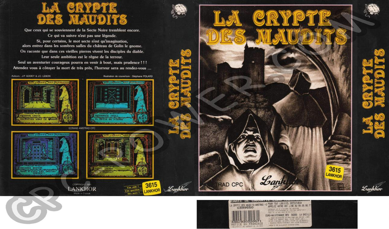 Jeux C.P.C. - Page 2 Extra_lire_fichier.php?extra=package&fiche=640&slot=1&part=A&type=